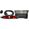 GTW Light Kit for Club Car Precedent (Fits 2004-Up)