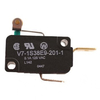 E-Z-GO DCS / PDS Electric Micro-switch (Fits 1994-Up)