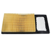E-Z-GO Medalist / TXT Air Filter (Fits 1994-2005)