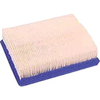 Club Car DS Air Filter (Fits 1992-Up)