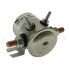 E-Z-GO 36-Volt Solenoid (Fits 1968-Up)