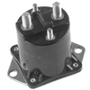 Club Car Electric 36-Volt Solenoid (Fits 1976-1998)
