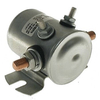 E-Z-GO 36 Volt Solenoid (Electric Models)