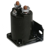 36-Volt Solenoid (Fits Select Models)