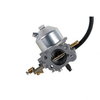 E-Z-GO Carburetor Assembly for MCI Engine (Fits 2003-Up)