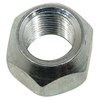 Club Car DS & Precedent Lug Nut (Fits 1974-Up)