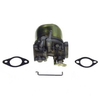 Club Car Carburetor Assembly (Fits 1984-1991)