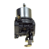 Club Car Gas Carburetor (Fits 1992-1997)