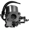 E-Z-GO Carburetor 4-cycle (Fits 1991-2002)