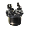 E-Z-GO Carburetor (Fits 1988-Only)