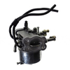 E-Z-GO Carburetor Assembly (Fits 2000-2001)