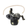 E-Z-GO 2-cycle Carburetor (Fits 1982-1987)