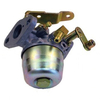 E-Z-GO Carburetor 2-cycle (Fits 1989-1993)