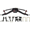 "Club Car DS GTW 6"" Double A-Arm Lift Kit (Fits Select Gas and Electric Models)"