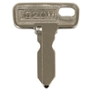 Set of (25) Club Car DS / Precedent Key (Fits 1984-Up)