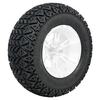 22x11-10 GTW Recon A/T Tire (Lift Required)