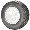 20x10-10 GTW Terra Pro S-Tread Traction Tire (Lift Required)