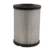 Club Car Air Filter (Fits 1984-1991)