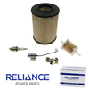 RELIANCE Tune-Up Kit - Columbia/Harley Davidson (Fits 1971-1981)