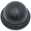 Yamaha Rear Hub Dust Cover - Gas (Models Drive2)