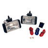 Headlight Kit (Universal Fit)