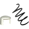E-Z-GO Power Spring Kit (Fits 1989-Up)