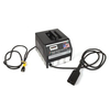 E-Z-GO 36-Volt Microprocessing Charger (Fits 1996-Up)