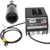 Club Car DS / Precedent 48-Volt Micro-processing Charger (Fits 1995-Up)
