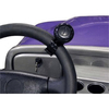 Deluxe Steering Wheel Spinner (Fits Select Models)