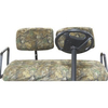Yamaha Camo Slip-On Seat Cover Set (Models G14-G22)