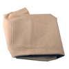 Club Car Precedent Beige Seat Bottom Cover (Fits 2004-Up)