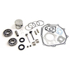 Yamaha Engine Rebuild Kit (Models G2/G9)