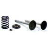 E-Z-GO Gas 4-Cycle Upgraded Valve Kit (Fits 1991-Up)