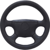 E-Z-GO New-Style Steering Wheel Kit (Fits 1975-Up)
