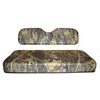 Club Car Camo Vinyl Seat Cover Set (Fits 1979-2000.5)