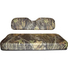 Club Car DS Camo Vinyl Seat Cover Set (Fits 2000.5-Up)