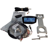 Ex-ray Speedometer Kit- EZGO TXT