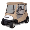 Club Car Precedent Classic Enclosure W/Carrying Case (Fits 2004-Up)