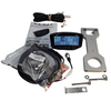 Ex-ray Speedometer Kit- EZGO RXV
