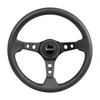 Grant Carbon Fiber Steering Wheel (Universal Fit)