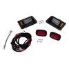 Yamaha GTW LED Light Kit (Models G14-G22)