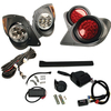 Premium Yamaha GTW LED Light Kit (Model G29/Drive)