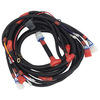 Premium Wiring Harness for GTW LED Light Kits (Fits Select Models)