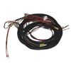 Club Car DS 36-Volt Deluxe Wire Harness (Fits 1993-Up)
