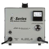 "Charger, Scr ""E"" Series, 48v, 17a, Lester  (5-003h)"