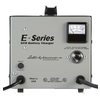 "Charger, Scr ""E"" Series, 48v, 17a, Lester"