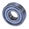 Ball Bearing 6205 (Fits Columbia / HD and Club Car Models)