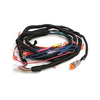 Club Car 48-Volt Wiring Upgrade - IQ Controller Conversion (Fits 1996-2000)