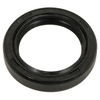 Club Car DS / Precedent Fe290 Crankshaft Seal Fan-Side (Fits 1992-Up)