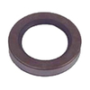 Columbia / HD Gas 2-Cycle Crankcase Fan Seal (Fits 1982-1995)